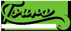 Logo-dulich1